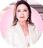 Tania Maria Durand Gordilho