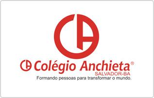 Colégio Anchieta